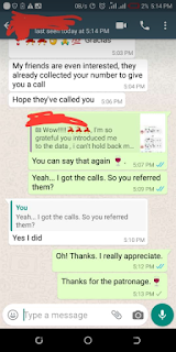 cheap data plan solution