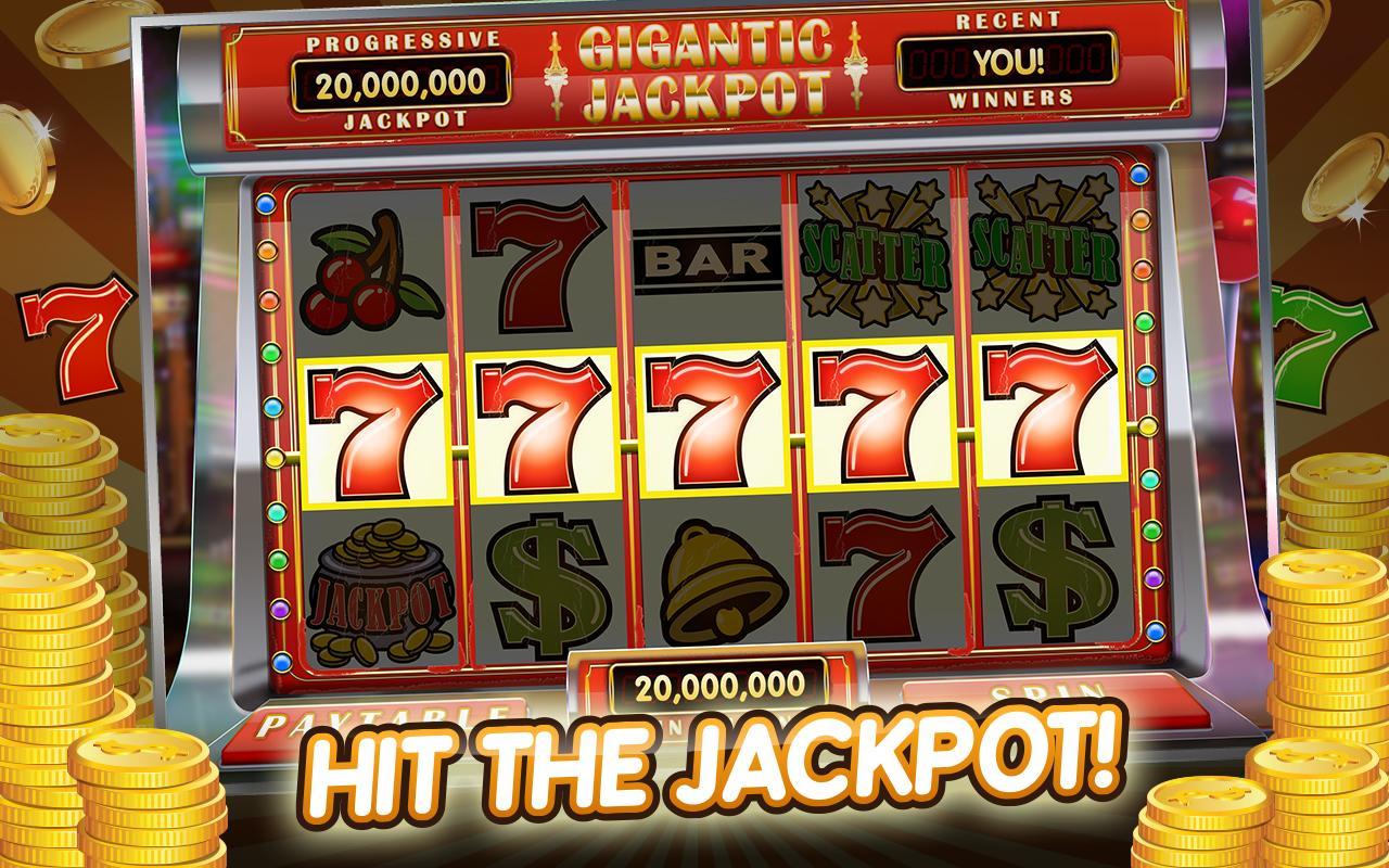 Most Popular Online Casinos