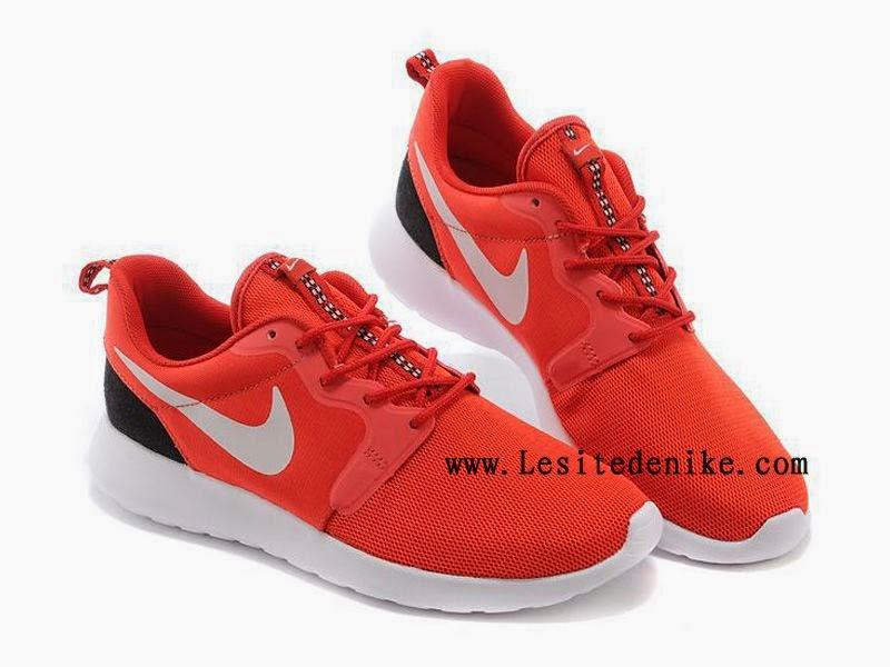 bas prix 09ec4 9440c Nike Blog | Lesitedenike.com: Nike Roshe Run Hyperfuse ...
