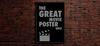 the great movie poster quiz answers 100% score hey quiz
