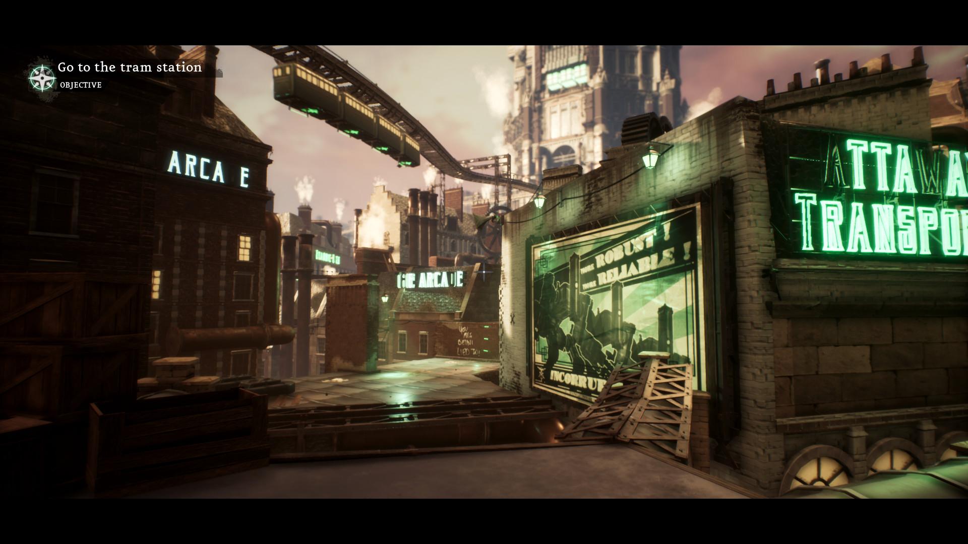 aefen-fall-pc-screenshot-04