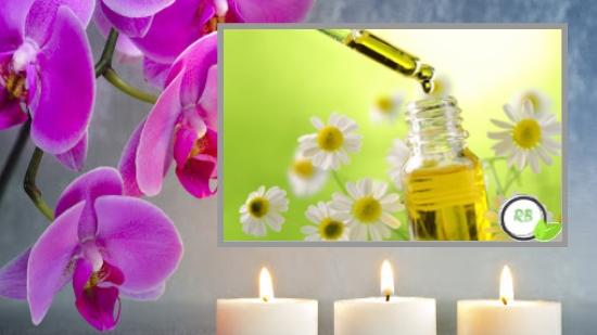 Comment utiliser les huiles de massage;