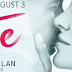 Book Blitz - Excerpt & Giveaway -  Kate by Charyse Allan