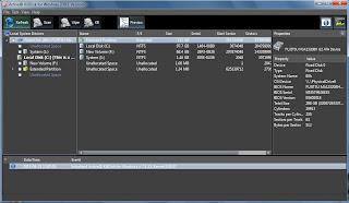 Active KillDisk