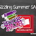 40 Books For Under P1000 | Scholastic's Warehouse Sale