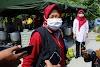 Risma Laporkan Gugus Tugas Jatim Terkait Bantuan Mobil Laboratorium dari BNPB yang Dialihkan