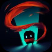 Download Soul Knight Mod Apk