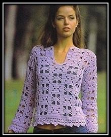 jenskii-pulover-kryuchkom (27)