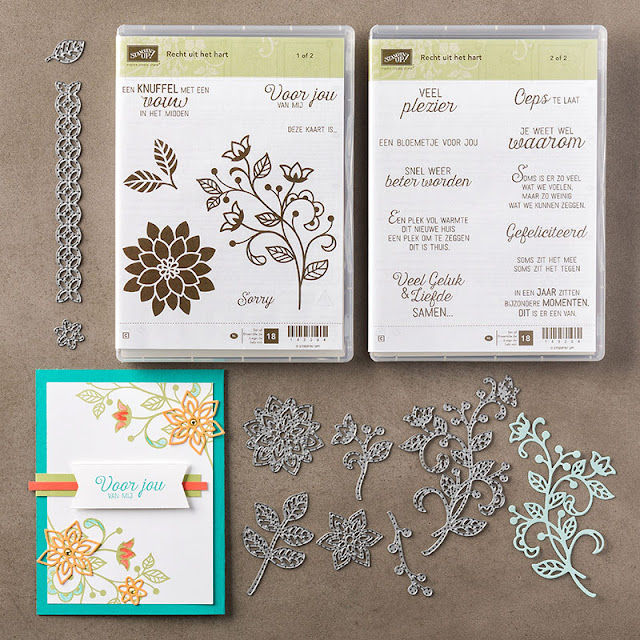 http://www2.stampinup.com/ECWeb/ProductDetails.aspx?productID=143214