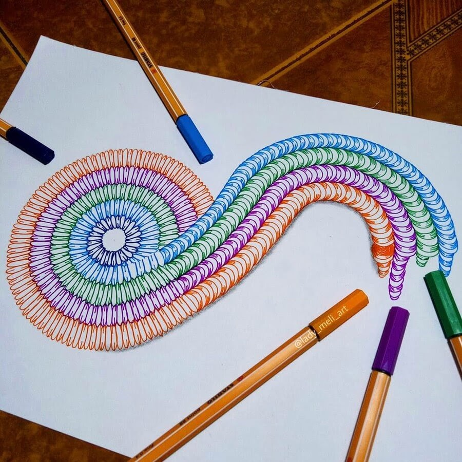 01-Concentric-Circles-lady_meli_art-Mandala-Designs-www-designstack-co
