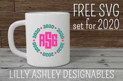 lilly ashley designables