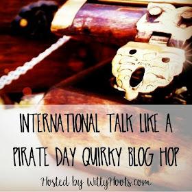 http://wittyhoots.com/cms/quirky-blog-hops/
