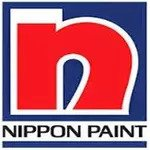 PT Nipsea Paint And Chemicals