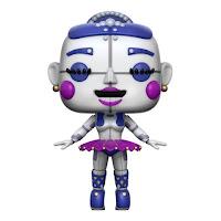 Funko Pop! Ballora