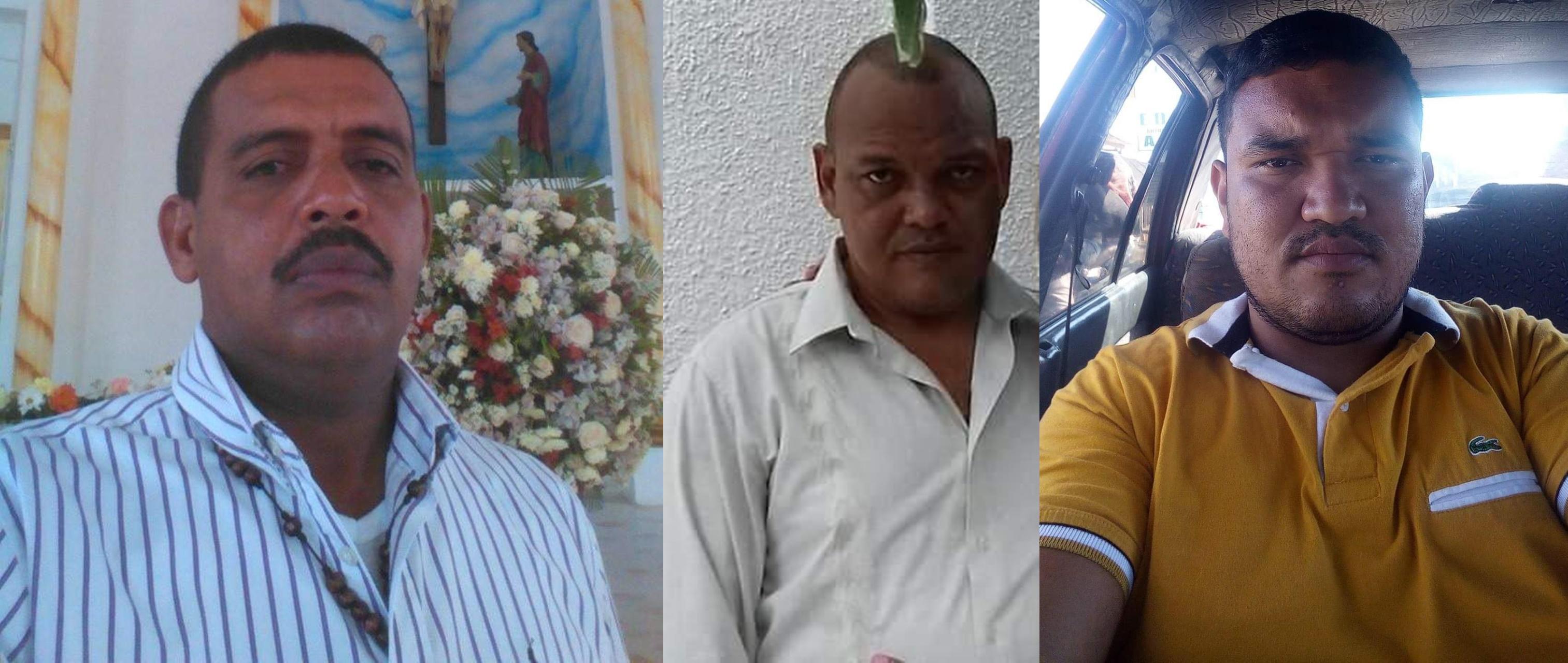 hoyennoticia.com, Al menos tres muertos deja ataque sicarial en Maicao