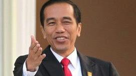 Presiden Jokowi: Obat Covid-19 Sudah Dipesan