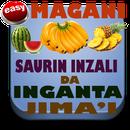 Hanyoyin Inganta Jima'i Da Rayuwar Aure Apk Download for Android