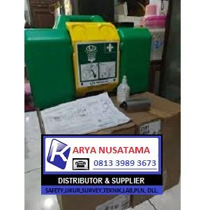 Jual Eyewash 9 Galon Steril Mata Original di Surabaya