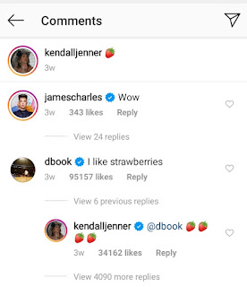 Kendall Jenner and Devin Booker are dating but 'aren't serious'