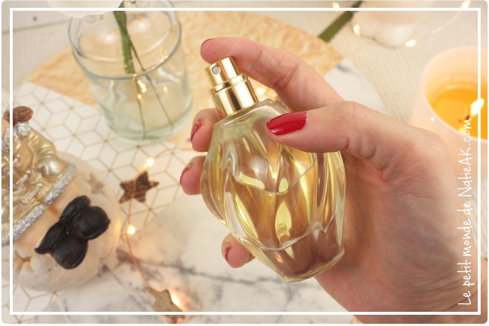 fragrance parfum pas cher