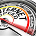 Servis Lajukan Internet Anda Supaya Jadi Unlimited Speed dan Unlimited Hotspot