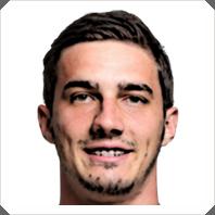 Cleiton Atlético Mineiro