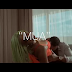 VIDEO | Mimi Mars - MUA | Watch / Download