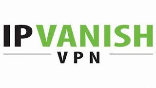 CARA MEMBUAT AKUN IPVANISH/VPN GRATIS UNTUK ANDROID