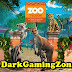 Zoo Tycoon Ultimate Animal Game