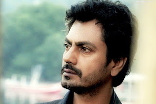 List of Upcoming Movies of Nawazuddin Siddiqui in 2016-2017 Wiki, Nawazuddin Siddiqui Latest & New With Release Dates, Actor, Actress name