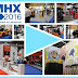 Our visit of IMHX 2016