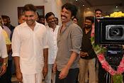 pawan kalyan new movie launch-thumbnail-4