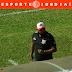 Rádio EJ: Treinador do Paulista fala sobre jogos às 10 horas da manhã