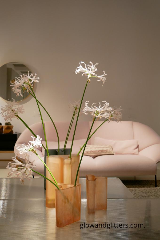 Cosy living room ideas! Home Decor
