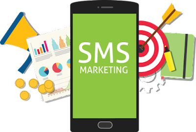 5 chú ý để SMS Brandname thực sự hiệu quả