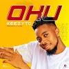 MP3: Keezyto - OKU