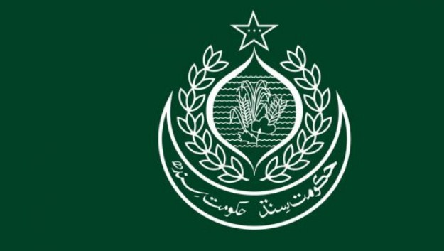 Sindh increase the budget of workers' wages