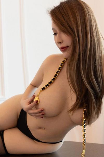 [XIUREN秀人网] 2020.02.28 No.2014 Egg尤妮丝