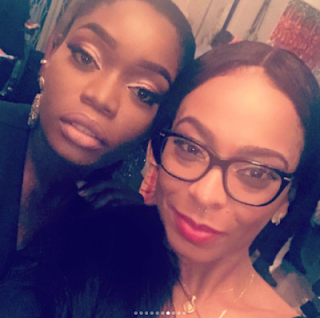Tboss-with-Bisola