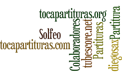 Marcha Fúnebre de Chopin Partitura de Flauta, Violín, Saxofón Alto, Trompeta, Viola, Oboe, Clarinete, Saxo Tenor, Soprano Sax, Trombón, Fliscorno, chelo, Fagot, Barítono, Bombardino, Trompa o corno, Tuba...