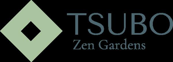 Tsubo Zen Gardens, Melbourne