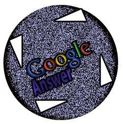 اجابات جوجل-Google Answers