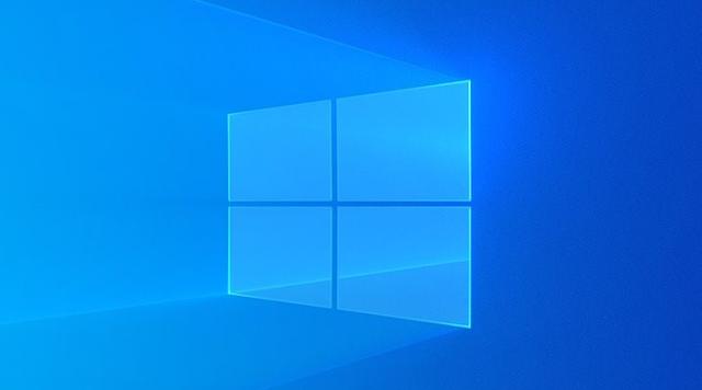 Remote Desktop Port Forwarding Windows 10