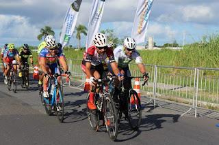 Competição nacional, 33º Torneio de Verão de Ciclismo segue com inscrições abertas até 15/02