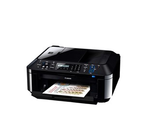 canon-pixma-mx410-driver-printer