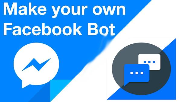 AutoResponder for FB Messenger - Auto Reply Bot v1.0.8 [Mod] [Sap]