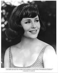 Joan Staley actress