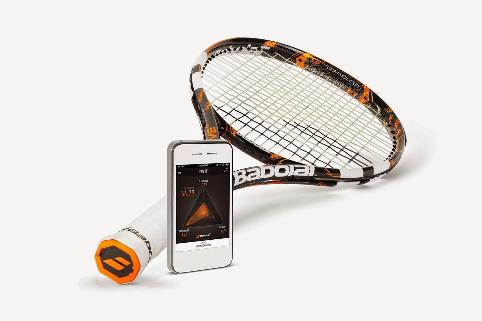 meeste grand slams gewonnen vrouwen tennis