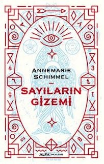 Sayıların Gizemi - Annemare Schimmel
