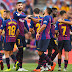La Liga Betting: Goals should flow when Rayo Vallecano host Barcelona